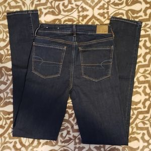 AMERICAN EAGLE Jeans NEW